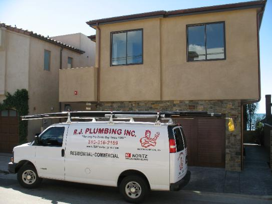 how to become a journeyman plumber in california